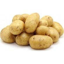 Картофель семенной Сантэ