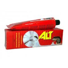 Клей АЛТ (ALT) от грызунов и насекомых